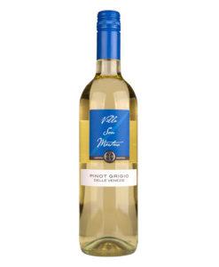 Italië Villa San Martino Pinot Grigio Chardonnay