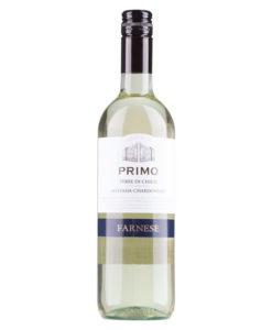 Italië Primo Malvasia Chardonnay