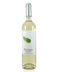 Portugal Pluma Vinho Verde
