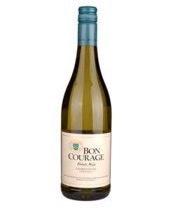 Zuid Afrika Bon Courage Chardonnay Unwooded