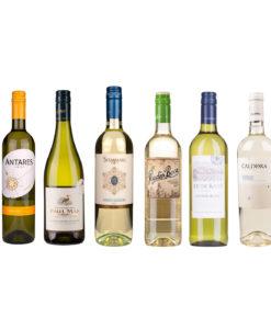Proefpakket wit Wine at Home.jpg
