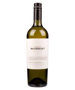 Argentinië Domaine Jean Bousquet Torrontes Chardonnay