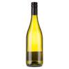 Frankrijk Fles wijn zonder etiket