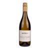 Argentinië Domaine Jean Bousquet Chardonnay