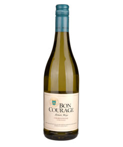 Zuid Afrika Bon Courage Chardonnay Unwooded