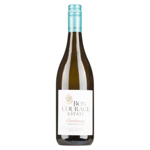 Zuid Afrika Bon Courage Chardonnay Cuvee Prestige