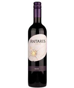 Chili Antares Merlot