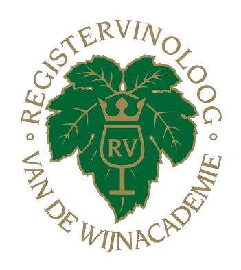 Wijn Thuis Bestellen Register vinoloog